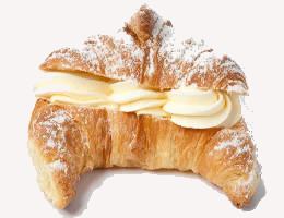 1-Croissant