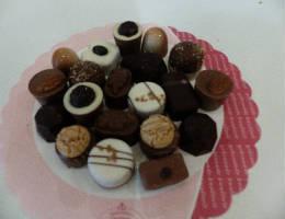 07-Koekjes chocolaterie