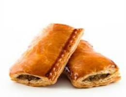 09-Hartige snacks