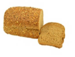 6-Bruinbrood
