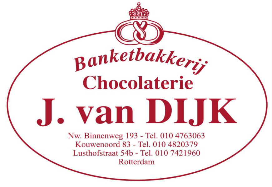 J.van Dijk
